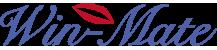 WINMATE Logo
